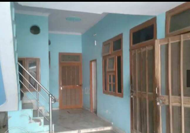 4 BHK Flat For Sale In Arya Nagar, Haridwar