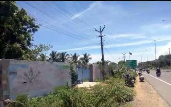 Residential Plot For Sale In Bhupat Wala, Haridwar
