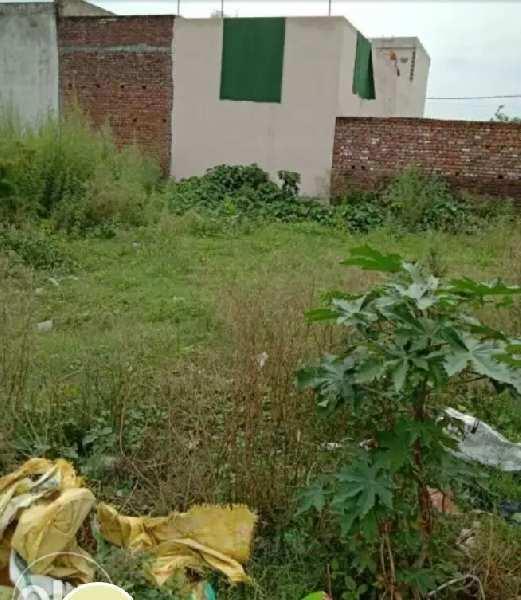 Residential Plot For Sale In Harilok Colony, Haridwar