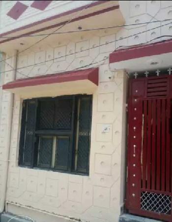 8 BHK House For Sale In Arya Nagar, Haridwar