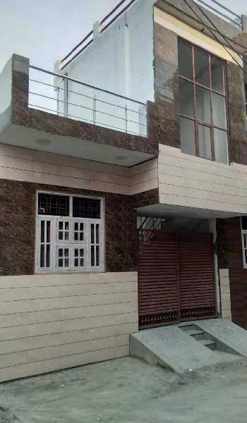 3 BHK House For Sale In Kankhal Haridwar
