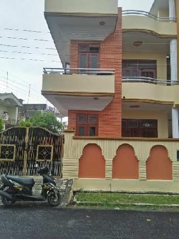 8 BHK Villa For Sale In Haridwar