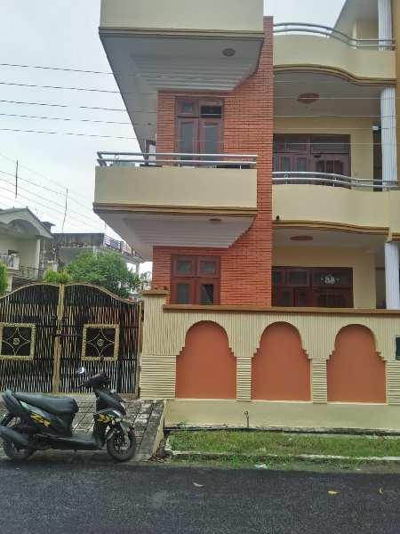 8 BHK Villa For Sale In Haridwar