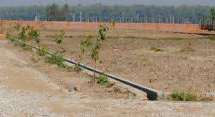 Commercial Plot For Sale In Haridwar