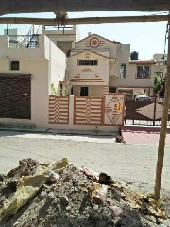 5 BHK Villa For Sale In Haridwar