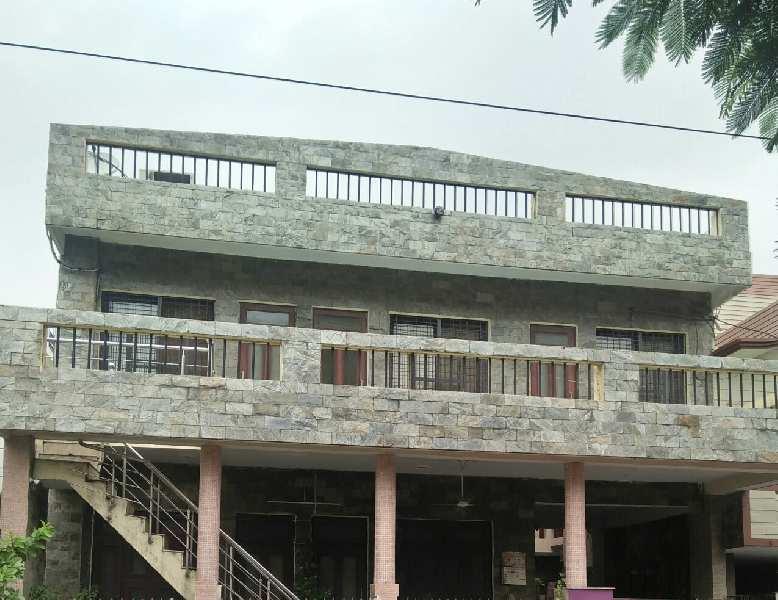 6 BHK Villa For Sale In Haridwar