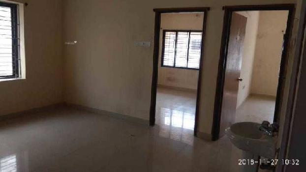 4 BHK RESIDENTIAL HOUSE FOR SALE IN ARYA NAGAR HARIDWAR