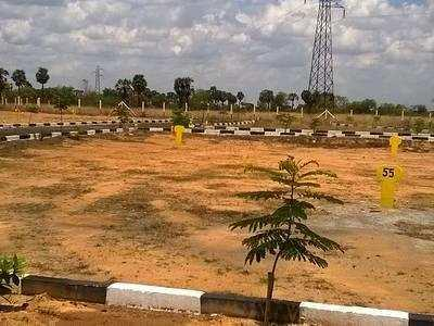 COMMERCIAL PLOT FOR SALE IN ARYA NAGAR HARIDWAR