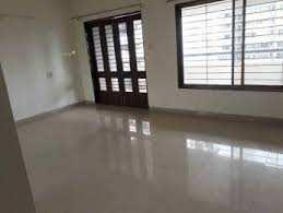 2 BHK RESIDENTIAL FLAT  FOR SALE IN ARYA NAGAR HARIDWAR