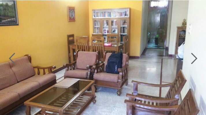 Individual House/Villas For Sale in Bilkeshwar, Haridwar, Uttarakhand