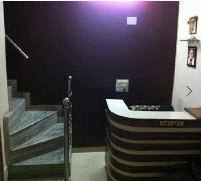 Hotel/Resorts for Sale in Bhupatwala, Haridwar, Uttarakhand