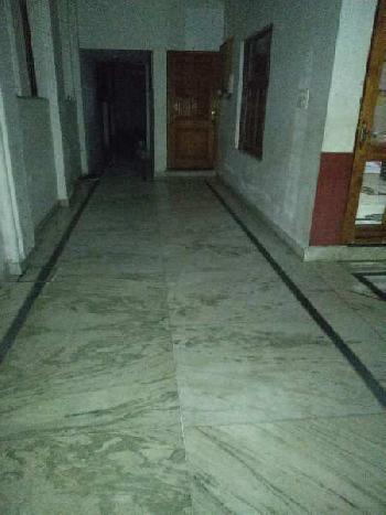 Individual Villa For Sale in Shivalik, Haridwar, Uttarakhand