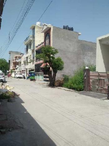 Individual Villa For Sale in Bhupatwala, Haridwar, Uttarakhand