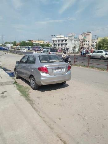 Commercial On Highway Plot For Sale In Bhopatwala Haridwar