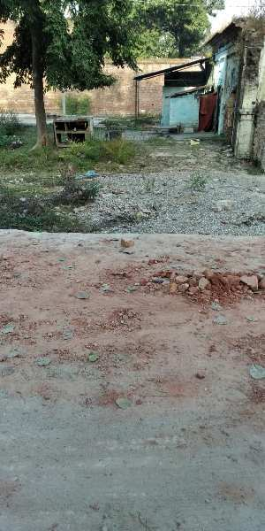 Commercial Lands /Inst. Land for Sale in Bhupatwala, Haridwar