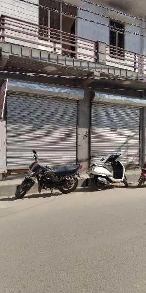 220 Sq.ft. Commercial Shops for Sale in Shivalik Nagar, Haridwar