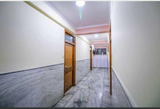 2000 Sq.ft. Hotel & Restaurant for Rent in Har Ki Pauri, Haridwar