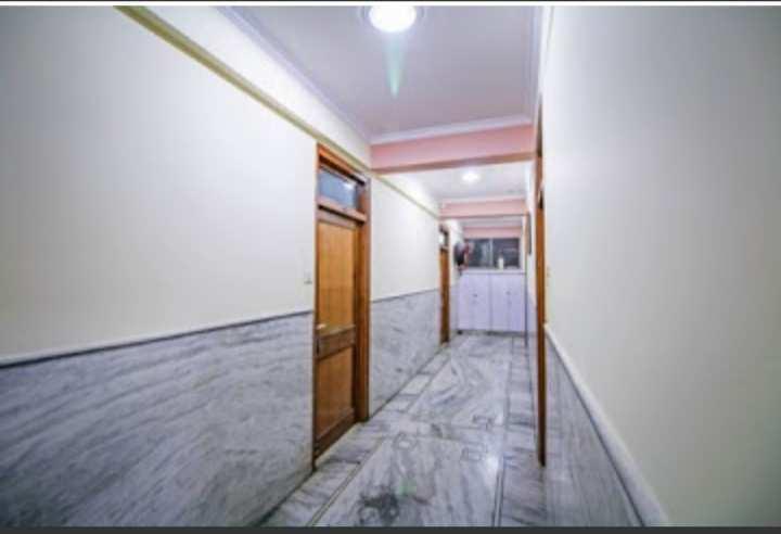 2000 Sq.ft. Hotel & Restaurant for Rent in Har Ki Pauri, Haridwar