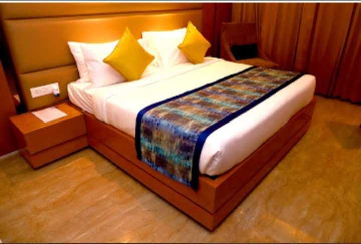1200 Sq.ft. Hotel & Restaurant for Sale in Kharkhari, Haridwar