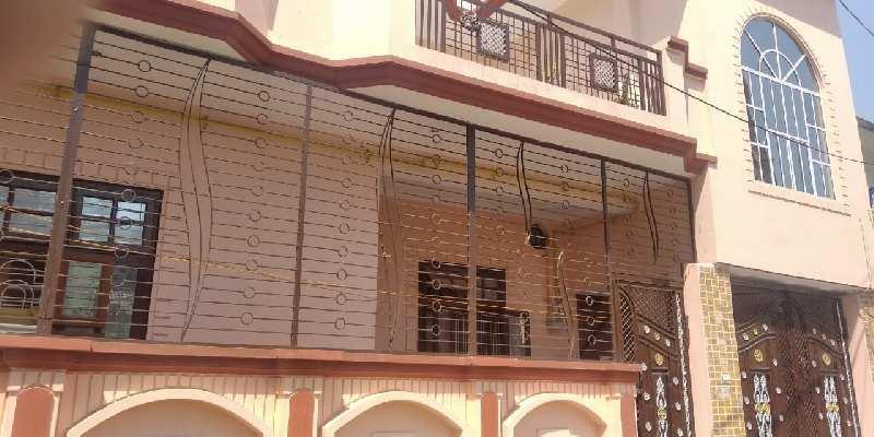 1400 Sq.ft. Individual Houses / Villas for Sale in Arya Nagar, Haridwar