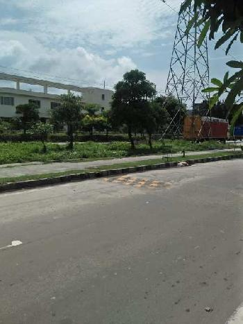 8500 Sq.ft. Factory / Industrial Building for Sale in Sidcul, Haridwar