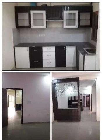 900 Sq.ft. Flats & Apartments for Sale in Naya Gaon, Haridwar