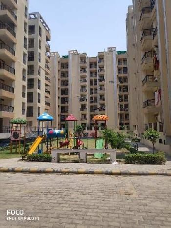 800 Sq.ft. Flats & Apartments for Sale in Jwalapur, Haridwar