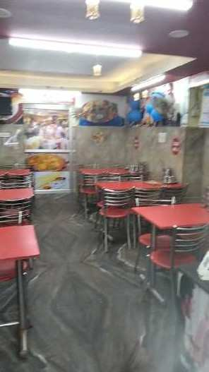 350 Sq.ft. Hotel & Restaurant for Rent in Mayapur, Haridwar