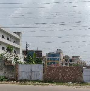 2160 Sq.ft. Residential Plot for Sale in Arya Nagar, Haridwar