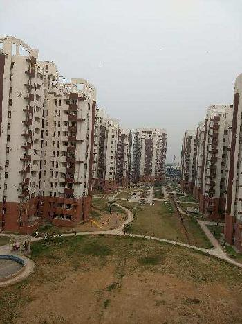 2 BHK Flats & Apartments for Rent in S. A. S. Nagar, Mohali