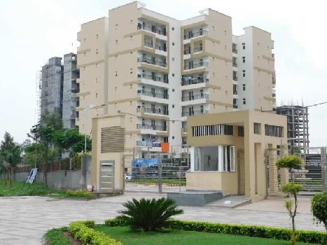 4 BHK Flats & Apartments for Sale in Patiala Road, Zirakpur