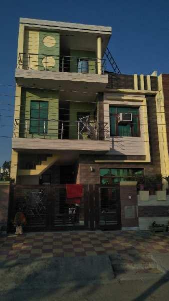 7 BHK Individual Houses / Villas for Sale in Sohana, Mohali