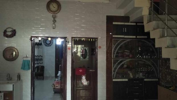 7 BHK Individual Houses / Villas for Sale in Sector 125, Mohali