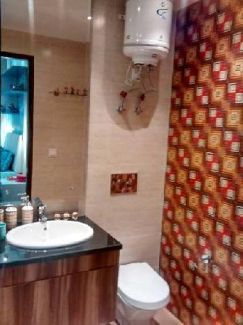 3 BHK Flats & Apartments for Sale in Sector 88, Mohali