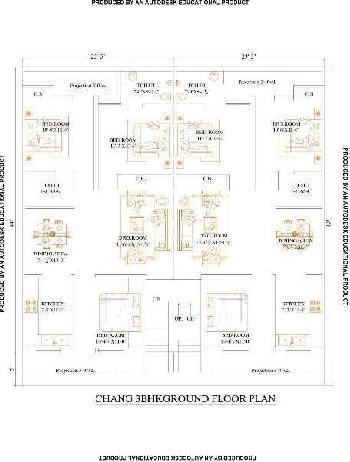 Kingston Floors