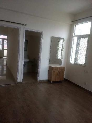3 BHK Flats & Apartments for Sale in Sector 125, Mohali