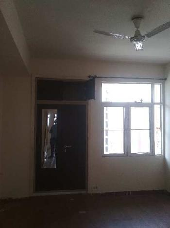 Apartment 2bhk