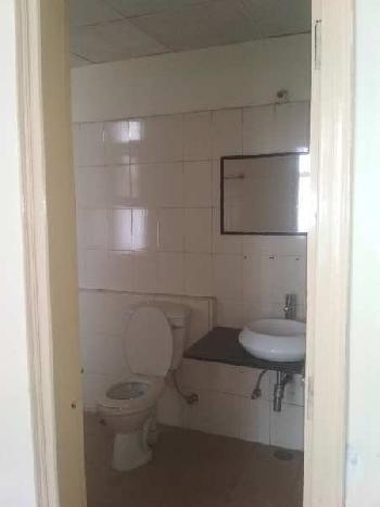 Apartment 2bhk