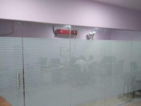 1650 Sq.ft. Office Space for Rent in Thane