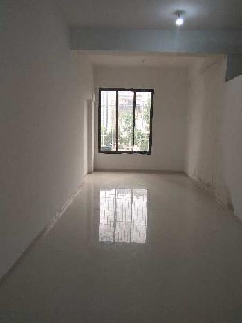 500 Sq.ft. Office Space for Rent in Ghodbunder Road, Thane