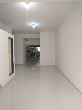 Office Space for Rent in Ghodbunder Road, Thane
