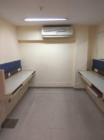 3000 Sq.ft. Office Space for Rent in Thane