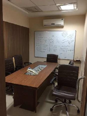 1970 Sq.ft. Office Space for Sale in Wagle Estate, Thane