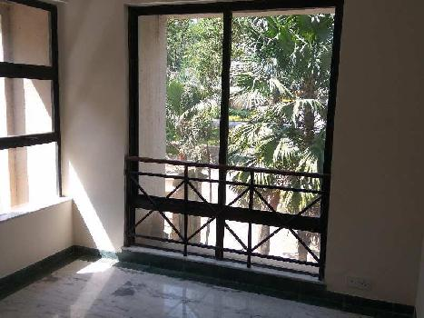 1BHK Residential Apartment for Rent In Thane
