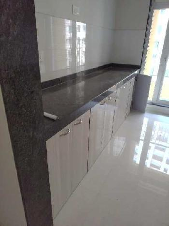 2BHK Residential Apartment for Rent In Thane