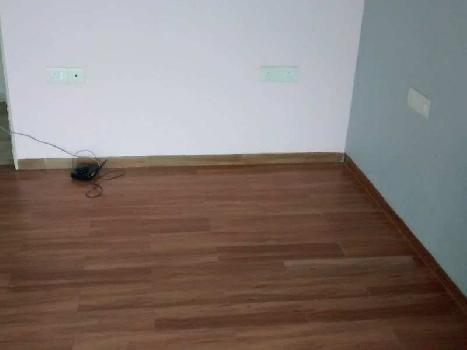 3BHK Residential Apartment for Rent In Thane