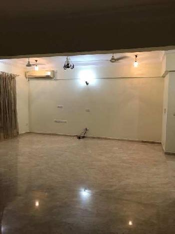 4BHK Residential Apartment for Rent In Thane