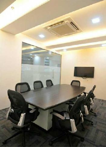 Commercial Office Space for Lease in Kapurbawadi, Thane