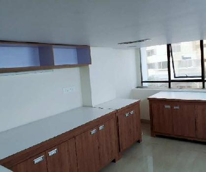 Commercial Office Space for Lease in G B Road