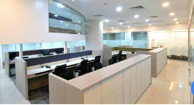 Commercial Office Space for Lease in G B Road, Mumbai Thane